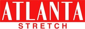 Atlanta Stretch Logo